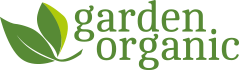 logo_garden_oraganic