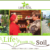 (English) Life from the soil day
