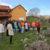 Life form Soil projekt képzési mobilitása Szlovákia