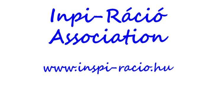 Inspi-Racio: About us